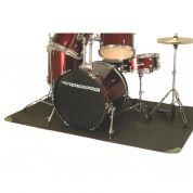 Drumfire rumpumatto 180x120cm