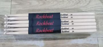 Rockbeat DS-5A rumpukapulat