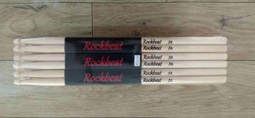 Rockbeat DS-7A rumpukapulat