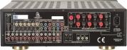 Vocopro DTX-9909