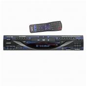 Vocopro DVX-890K karaokesoitin