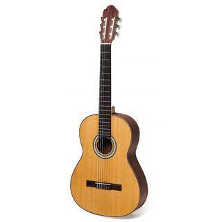 Esteve Jucar ohutkaulainen klassinen kitara