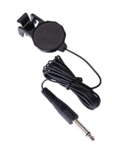 Cherub EWCP-60G kitaramikrofoni