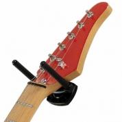 Bespeco F15 seinäteline kitaralle