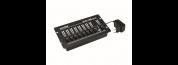 Eurolite FD-32+1 valokontrolleri