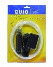 EUROLITE, FIB-100 LED fibre light, RGB Valokuitunippu 3 LEDin va