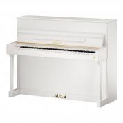 Hellas Finlandia valkoinen piano