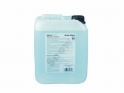 Eurolite Snow Fluid 5L lumineste