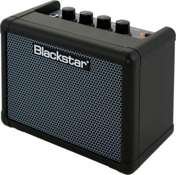 Blackstar FLY 3 Bass mini bassocombo