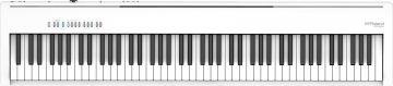 Roland FP-30X digitaalipiano, valkoinen
