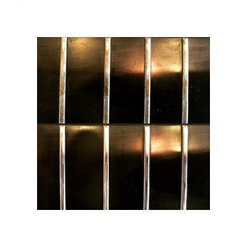 MusicNomad MN104 FRINE Fret Polish nauhojen puhdistus ja kiillotusaine