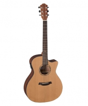 Baton Rouge AR11C/GACE Elektroakustinen kitara
