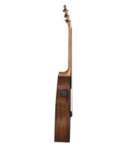 Elektroakustinen kitara Baton Rouge AR11C/GACE