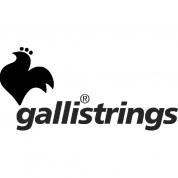 Galli Strings Ouverture viulun kielet eri kokoisille viuluille