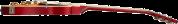 Epiphone Les Paul Classic WHCS sähkökitara