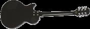 Epiphone Les Paul Studio LT VS sähkökitara