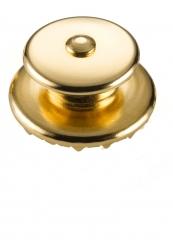 Hihnalukot LOXX kulta sähkökitaralle