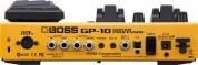 Boss GP-10 kitaraprosessori