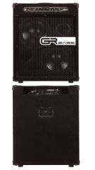 GRBass GR210-350 bassocombo