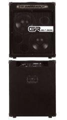 GRBass GR210-8060 bassocombo