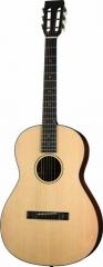 Farida H-10 akustinen kitara
