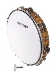 Hayman MT6-102 tamburiini