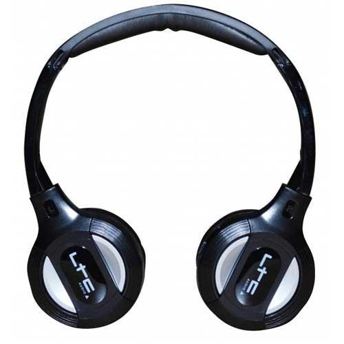 Hyvät Bluetooth Kuulokkeet