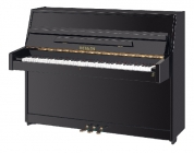 HELLAS Tapiola musta piano