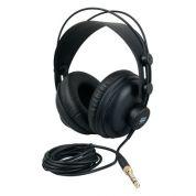 DAP Audio HP-290 PRO suljetut studiokuulokkeet