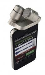 RØDE Microphones iXY - Stereomikrofoni iPhonelle ja iPadille