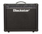 Blackstar ID 60 TVP vahvistin