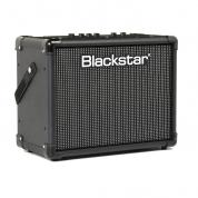 Blackstar ID Stereo 20 V2 kitaravahvistin