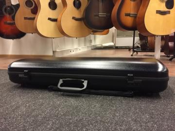 Saksalainen viulukotelo
