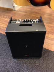 AudioDesign Pro AG6 akustinen vahvistin