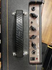 VOX Pathfinder 10 kitaravahvistin