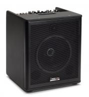 AudioDesign Pro AG8 akustinen vahvistin