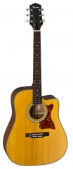 Shadow JMS-52-EN-S Solid Wood Guitar