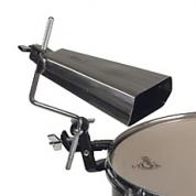 Dixon HPM-SP percussion kiinnitysvarsi esim. lehmänkellolle