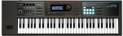 Roland Juno DS61 syntetisaattori