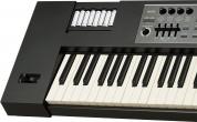 Roland Juno DS-88 pianosyna