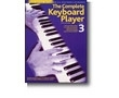 COMPLETE KEYBOARD PLAYER 3 (REV) / BAKER NEW REVISED EDITION