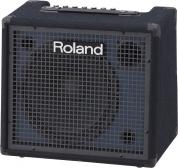 Roland KC-200 Keyboard Vahvistin