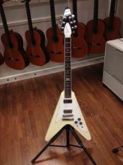 Gibson Flying V 120 eri värejä