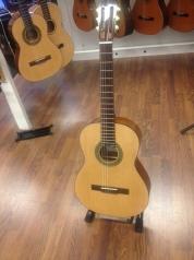 Jose De Felipe klassinen akustinen kitara