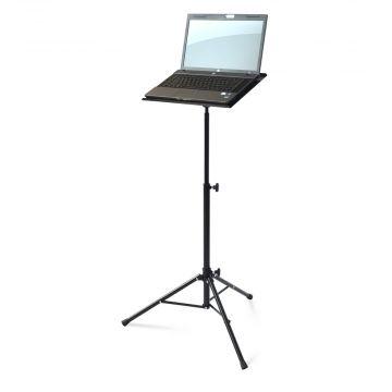 Athletic L6 laptop-teline
