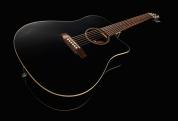 Baton Rouge L6BCE elektroakustinen kitara