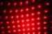 Ibiza Light 2-in1 PAR valo kaukosäätimellä