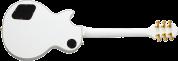 Epiphone Les Paul Custom AW sähkökitara