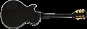Epiphone Les Paul Custom EB sähkökitara