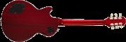 Epiphone Les Paul Std50 HCS sähkökitara